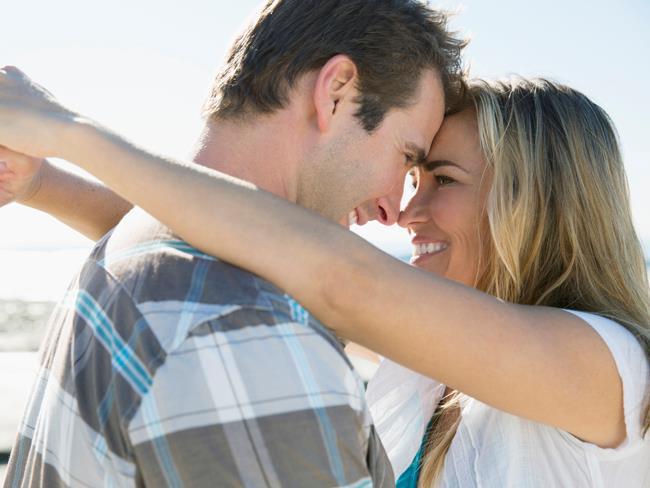 Dating moden og single